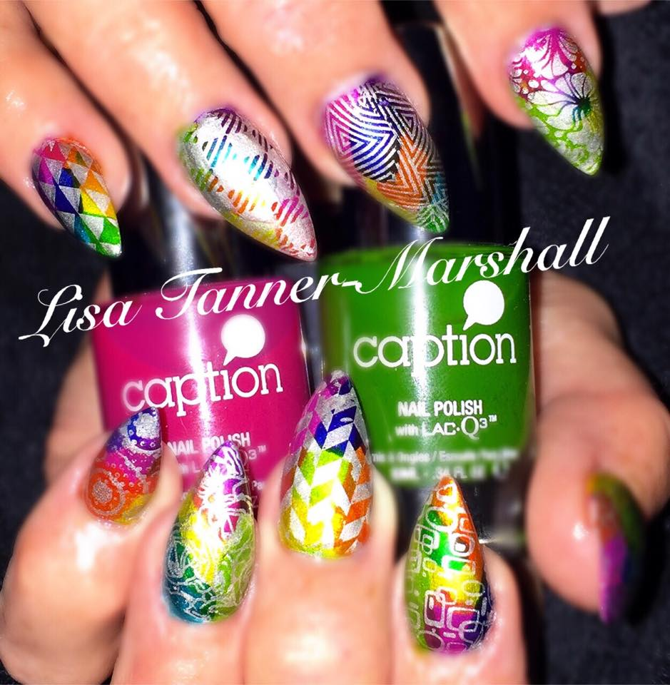 encapsulating-nails-1