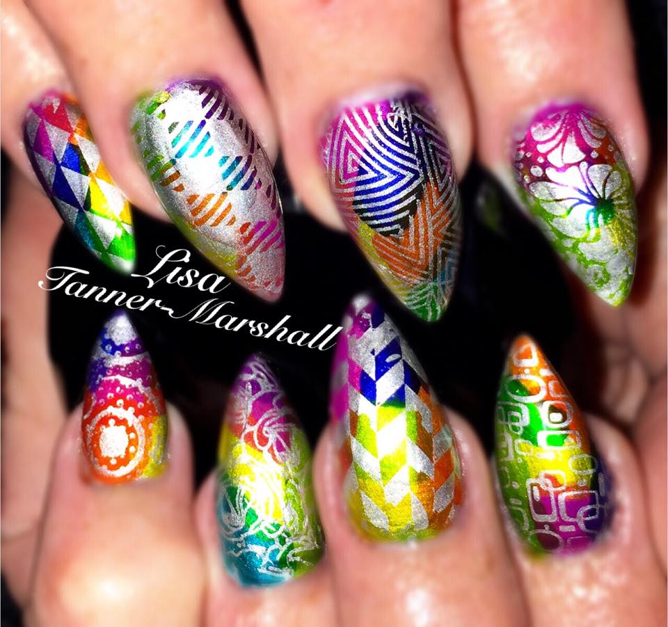 encapsulating-nails-3